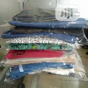 Tsmart Enterprise (Laundry Service) | Cleaning Services for sale in Oyo State, Ibadan North West