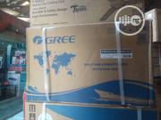Gree 1hp Split Unit | Home Appliances for sale in Lagos State, Apapa