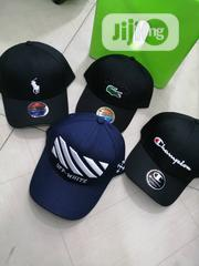 Lovely Face Cap | Clothing Accessories for sale in Lagos State, Lagos Island