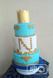 Party Cakes In Kaduna | Party, Catering & Event Services for sale in Kaduna State, Igabi