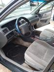 Toyota Camry 2001 Green | Cars for sale in Warri South, Delta State, Nigeria