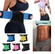 Waist Trainer Hot Shaper Power Belt | Clothing Accessories for sale in Lagos State, Ikeja