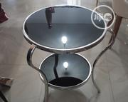 Classic Side Table | Furniture for sale in Lagos State, Ibeju