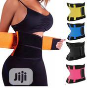 Waist Trainer Hot Shaper Power Belt | Sports Equipment for sale in Abuja (FCT) State, Wuse 2