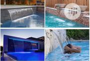 Home Of Swimming Pool Equipment | Sports Equipment for sale in Lagos State, Orile
