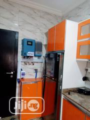 Fully Furnished Service 2bedroom Flat For Sale | Houses & Apartments For Rent for sale in Lagos State, Lekki Phase 1