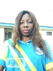 Receptionist | Other CVs for sale in Akwa Ibom State, Uyo