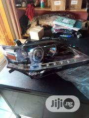 Headlamp Lexus RX350 2015   Vehicle Parts & Accessories for sale in Lagos State, Mushin