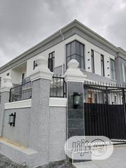 5 Detached Duplex With Swimming Pool Lekki Phase 1 | Houses & Apartments For Sale for sale in Lagos State, Lekki Phase 1
