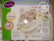 Baby Bouncer | Babies & Kids Accessories for sale in Abuja (FCT) State, Kubwa