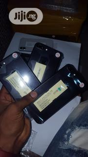 Apple iPhone 7 Plus 128 GB Black | Mobile Phones for sale in Rivers State, Port-Harcourt