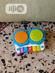 Kid Piano Toy | Toys for sale in Lagos State, Agboyi/Ketu