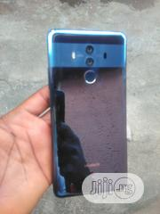 Huawei Mate X 128 GB Blue | Mobile Phones for sale in Lagos State, Ojo