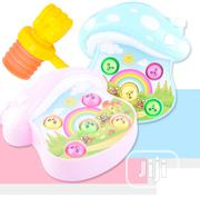 Music Hamster For Kids | Toys for sale in Lagos State, Surulere