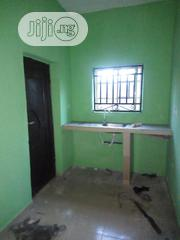 A Standard 2 Bedroom Flat For Rent | Houses & Apartments For Rent for sale in Rivers State, Obio-Akpor