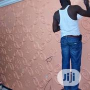 3D Wall Panel   Home Accessories for sale in Lagos State, Lekki Phase 1