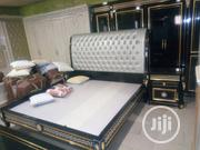 Quality Bed | Furniture for sale in Lagos State, Lekki Phase 1