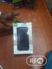 Type-c Power Bank(30,000mah) | Accessories for Mobile Phones & Tablets for sale in Ondo State, Akure South