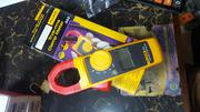 Fluke Meter 323 | Measuring & Layout Tools for sale in Lagos State, Ojo