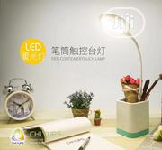 Led Table Light With Pen Case | Home Accessories for sale in Abuja (FCT) State, Wuse II