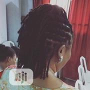 Standard Breading ,Visit Richmary Unisex Salon | Hair Beauty for sale in Oyo State, Ibadan