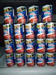 Dog Can Food Supplies | Pet's Accessories for sale in Abeokuta South, Ogun State, Nigeria