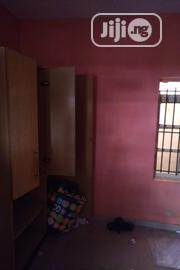 Clean Hotel For Rent At Igbo Efon For Rent. | Commercial Property For Rent for sale in Lagos State, Lekki Phase 2