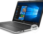 New Laptop HP 4GB Intel Core i3 HDD 1T | Laptops & Computers for sale in Lagos State, Ikeja