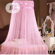 Mosquito Net   Home Accessories for sale in Lagos State, Lagos Mainland