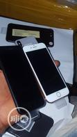 Apple iPhone 7 128 GB Gold | Mobile Phones for sale in Port-Harcourt, Rivers State, Nigeria
