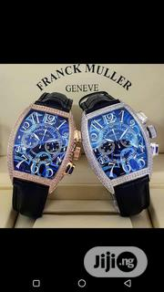 FRANCK Muller | Watches for sale in Lagos State, Lagos Island