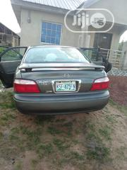 Mazda Millenia 2000 Gray | Cars for sale in Lagos State, Ojodu