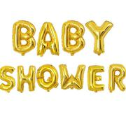 Baby Shower | Photography & Video Services for sale in Lagos State, Kosofe