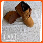 Original UK Timberland | Children's Shoes for sale in Abuja (FCT) State, Garki 2