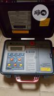 Sew 7015 IN 15KV High Voltage Insulation Tester | Measuring & Layout Tools for sale in Ikeja, Lagos State, Nigeria