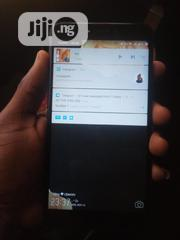 Tecno Spark Plus K9 16 GB Gray | Mobile Phones for sale in Abuja (FCT) State, Central Business District