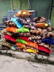 Throw Pillows | Home Accessories for sale in Osogbo, Osun State, Nigeria
