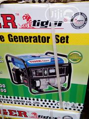 Electric Generator | Electrical Equipments for sale in Lagos State, Isolo
