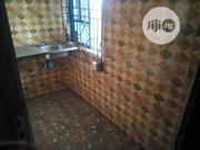 Cute 2 Bed Flat at Ogooluwa   Houses & Apartments For Rent for sale in Osun State, Osogbo