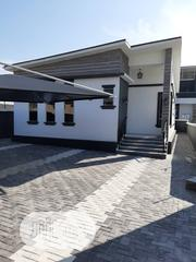 Newly Built 3 Bedroom Bungalow In Thomas Estate Ajah | Houses & Apartments For Sale for sale in Lagos State, Ajah