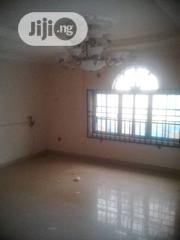 Cute 3 Bedroom Flat at Deleyesir   Houses & Apartments For Rent for sale in Osun State, Osogbo