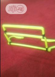 Agility Huddle Stand   Sports Equipment for sale in Lagos State, Ikeja