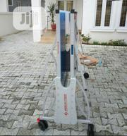 Outdoor Tennis Board American Fitness   Sports Equipment for sale in Lagos State, Ikeja