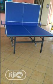 Outdoor Tennis Board De Young   Sports Equipment for sale in Lagos State, Ikeja