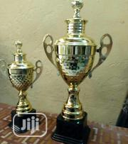 2set Of Trophy | Arts & Crafts for sale in Lagos State, Ikeja
