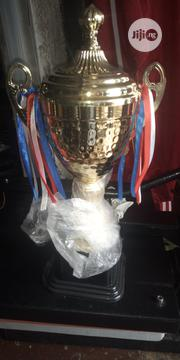 Trophy Gold | Arts & Crafts for sale in Lagos State, Ikeja
