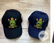 Polo Ralph Cap   Clothing Accessories for sale in Lagos State, Lagos Island