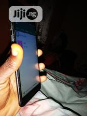 Tecno L9 Plus 16 GB | Mobile Phones for sale in Lagos State, Ikotun/Igando