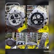 Mercedes Fashion Wrist Watch | Watches for sale in Lagos State, Surulere