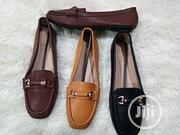 AWUFF AWUFF Flat Shoes On Sales 20% Discount | Shoes for sale in Lagos State, Lagos Island